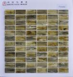 Kit del mosaico para el azulejo de la pared y el azulejo de suelo