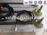 ゴム製コンベヤーベルト油圧出版物、ゴム・ベルトの加硫の出版物