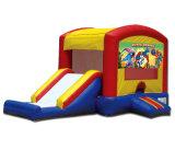 Nuevo castillo inflable más popular 2016