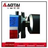 Aotai elektrisches automatisches führendes bewegliches Rohr kalte abschrägenmaschine