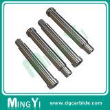 비표준 높은 정밀도는 플라스틱 형 펀치 이젝터 Pin를 주문 설계한다
