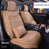 coperchio di sede variopinto dell'automobile con l'alta qualità ed il prezzo poco costoso