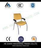 Новая пластичная мебель стула сетки стула
