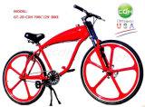 29 'モーターを備えられた自転車、完全モーターを備えられた2回の打撃によってモーターを備えられる自転車