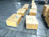 Tbm резцы диска 17 дюймов для оборудования тоннеля Herrenknecht/Robbins/Mhi/Ihi/Crchi/Creg сверлильного