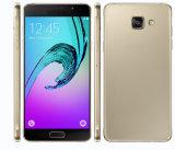 "2016 ursprüngliche Samsang Galexy A5 A510 Handys 5.2 "" androider Octa Kern 13.0MP 4G Lte"