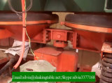 Macchina trivellante della pianta di lavorazione del minerale dello stagno della maschera del tungsteno