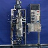 機械感動的なステンレス鋼の発酵槽20リットルの