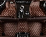 2006-2016 de Mat van de Auto voor Benz Gl450 van Mercedes