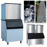 Würfel-Eis-Maschine für Stäbe