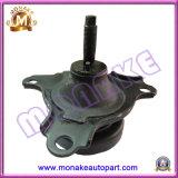 Montagem do Motor do motor do carrinho do motor para Honda (50821-S6M-0B)