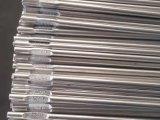 Aluminiumlegierung-Schweißens-Draht und Aluminium Rod