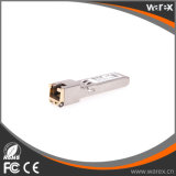 Transceptor 100m do gLC-TCompatible 1000Base-Tx SFP de Cisco