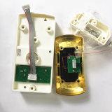 전자 자물쇠, 지능적인 내각 자물쇠, Sauna 자물쇠, 유도적인 자물쇠 장비