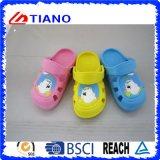 Estorbos de los nuevos niños hermosos del diseño (TNK24880)
