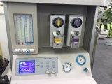 Hochwertige Anästhesie-Maschine des Krankenhaus-Geräten-Jinling-01b