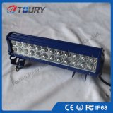 12 / 24V LED Auto Lamp 72W CREE LED Light Bar