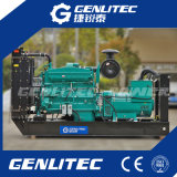 3 gerador Diesel da fase 250kw 312kVA Cummins (GPC312)
