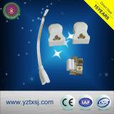 中国の工場競争価格T8 LEDの管1200mm 18W