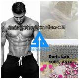Het snelle Anabole Steroid Testosteron Undecanoate van de Levering voor de Bouw van de Spier