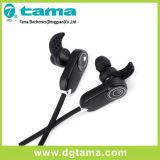 Drahtloser Bluetooth Stereokopfhörer-Kopfhörer-Kopfhörer für mobiles Mobiltelefon Hv803