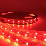 5050 светов прокладки RGB СИД, разъем прокладки света 2835 RGBW СИД, делает свет водостотьким прокладки СИД