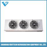 良質の冷蔵室の冷蔵室のための高温ユニット・クーラー