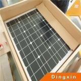 TUV를 가진 150W Solar Module PV Panel