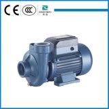 1.5DK-20 kleine elektrische schone waterpomp 1HP voor landbouwbedrijfirrigatie