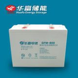 UPS Lead Acid Gel Battery de 2V 800ah