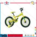 De Buizen van het Titanium van Bicycle_Bike_Mini BMX_with van het jonge geitje voor de Fiets van de Fiets BMX