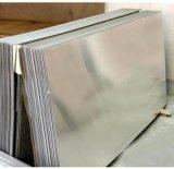 Plat laminé à chaud SA240gr d'acier inoxydable. 304L