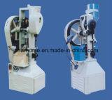 Thp10 환약 제작자, 기계, 바구니 유형 정제 압박을 만드는 정제