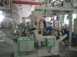 Drehhaupt-PET Film-durchbrennenmaschine (MD-HL50)