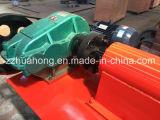 Nuevos oro del tornillo de Huahong/mineral/lavadora de la piedra/de la arena