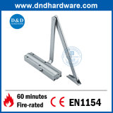 Aluminium Door를 위한 L Type Doorcloser