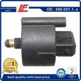 Sensor diesel 300.031.1 a del filtro del sensor del filtro de combustible