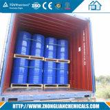 Polioles del alto rendimiento y aislante de la espuma de poliuretano del aerosol del isocianato