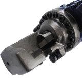 Ferramenta de corte de aço portátil do cortador da barra de aço para 20mm 3/4 ''