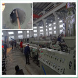 Высокая машина продукции штрангя-прессовани трубы выхода PPR