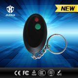 радиотелеграф 315MHz/433MHz учя переключатель Кодего Ht6p20b дистанционный для двери гаража (JH-TX82)
