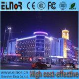 Hohe Stadion LED-Innenbildschirmanzeige der Helligkeits-P8 farbenreiche