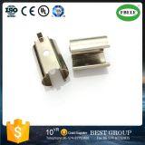 Matériel Batterie, Batterie 5V Pièce en métal, Clip de batterie, Support de batterie