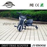 販売のための安いチェーン駆動機構の電気スクーター