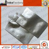 115ml svuotano il sacchetto di inchiostro con la gomma della guarnizione (lamina di alluminio)