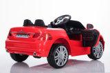 Новая электрическая езда младенца на автомобиле с функцией качания (EC-018)