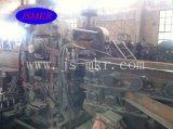 Linea di produzione del tondo per cemento armato del laminatoio a laminazione a caldo dal fornitore della Cina