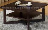 Caffè della mobilia di prezzi poco costosi/Tabella di tè domestici di legno (DMEA015)