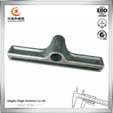 fonderie d'acier de moulage de fonderies de bâti de l'acier inoxydable 316L