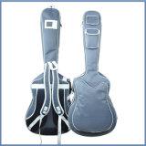 Китайское цена мешка гитары